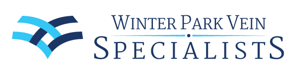 WinterPark Varicose Vein & Spider Vein Treatment | Florida Vein Care Specialists
